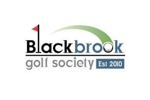 Blackbrook is a Belfast based Golfing society
