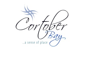 Cortober is a logo creation for a property development in Carrick-On-Shannon, Co Leitrim