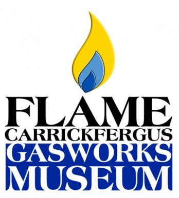 Carrickfergus Gasworks Museum.