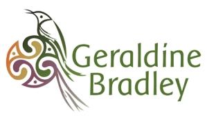 geraldine-bradley-logo