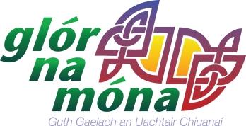 Irish Cultural organisation