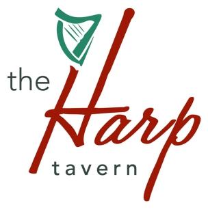 HarpTavern_logo