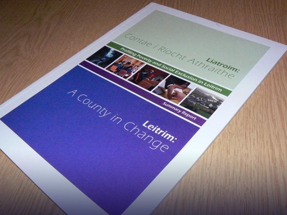 County Leitrim Report