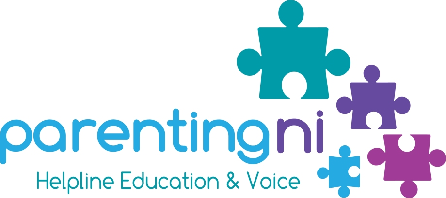 Education program parenting your teens