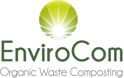 Environ Com Organic Waste Composting Company