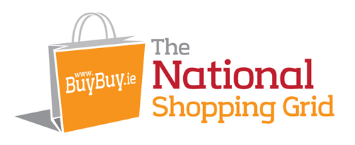 The National Shopping Grid